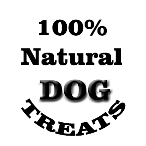 Dog_Treat_circle