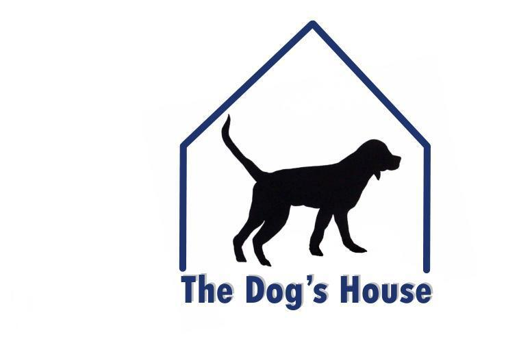 The-Dogs-House