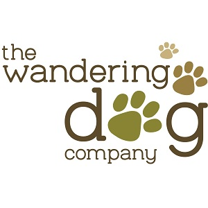 thewanderingdog_colour-300x300-1