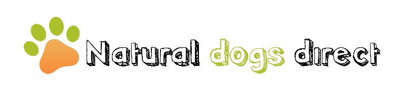 natual-dogs-direct-logo