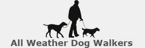 all-weather-dog-walkers-cwmbran