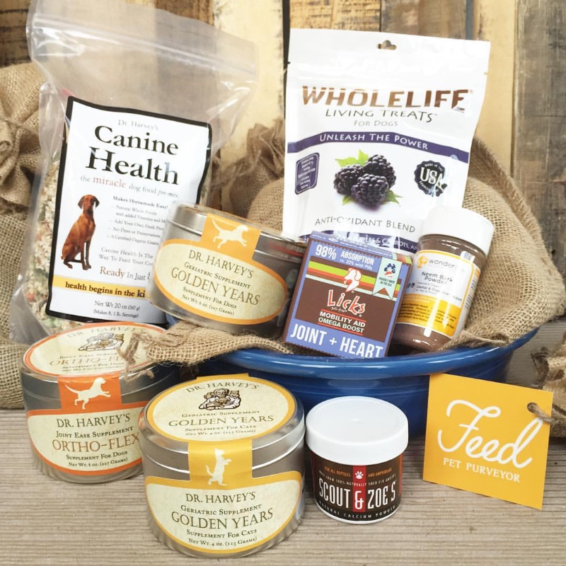 Are Holistic Dog Foods Truly Better